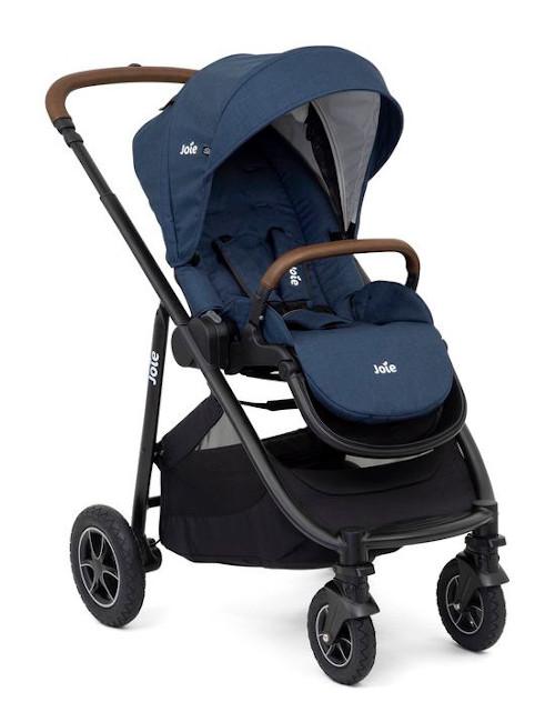 Versatrax wózek dziecięcy