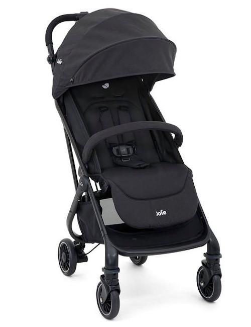 wózek dziecięcy tourist joie baby