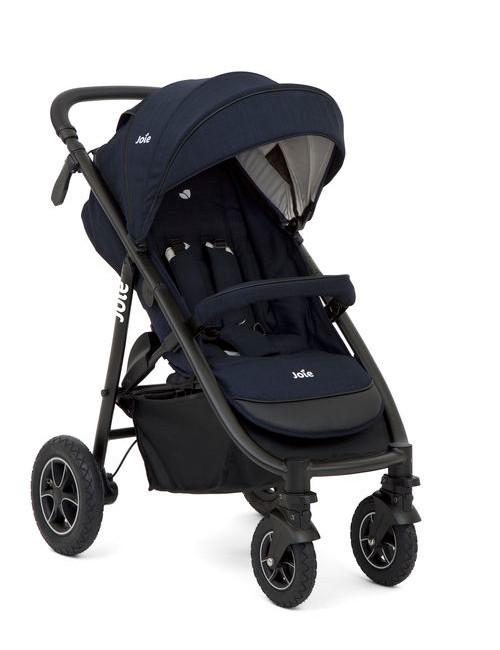 wózek dziecięcy mytrax joie baby