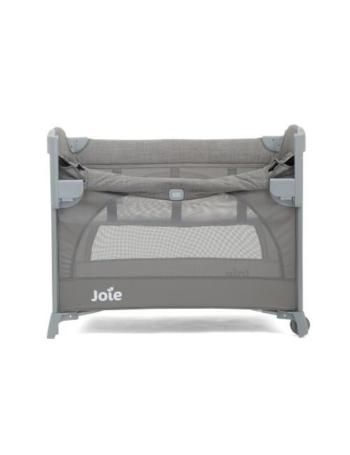 Łóżeczko kubbie sleep joie baby dla dzieci