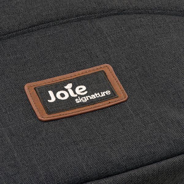 0003_joie-polska-ramblelx-signature-noir-6