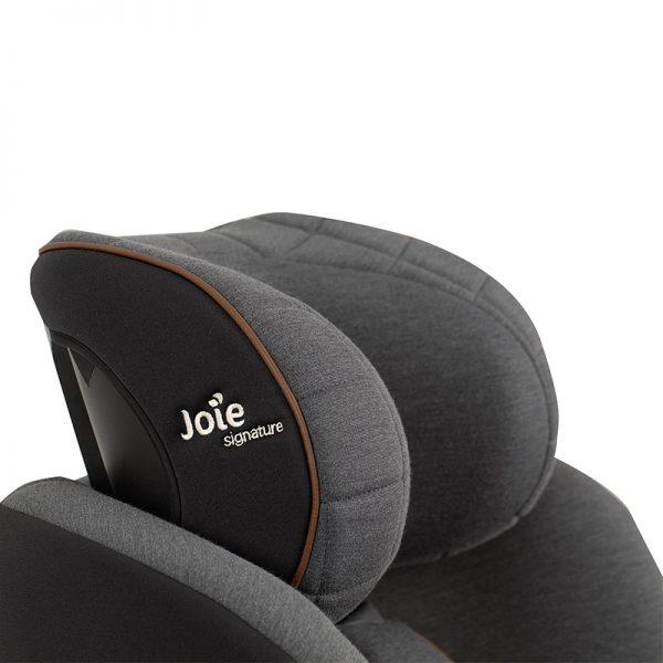 joie-polska-iquest-signature-noir-12