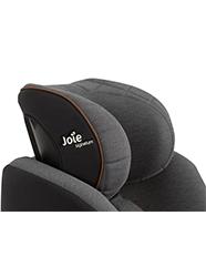 joie-polska-iquest-12