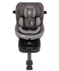 fotelik samochodowy litetrax 3 joie baby