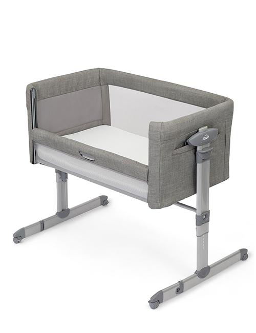 Łóżeczko roomie glide joie baby dla dzieci