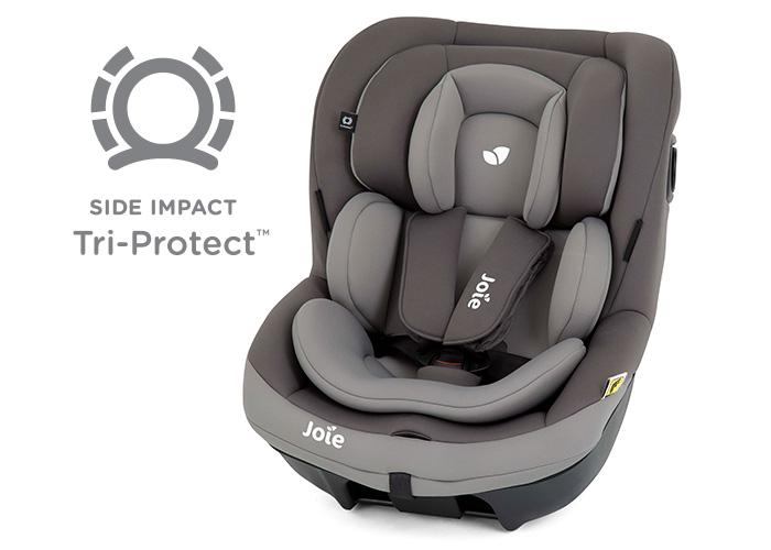 fotelik samochodowy i-venture joie baby
