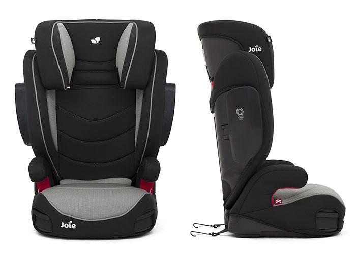fotelik samochodowy trillo lx joie baby